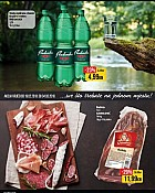 Istarski supermarketi katalog do 4.3.