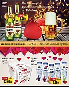 Istarski supermarketi katalog do 18.2.