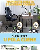 JYSK katalog do 7.3.