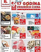 Kaufland katalog do 21.2.