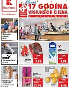Kaufland katalog do 28.2.