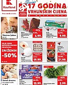 Kaufland katalog do 14.2.