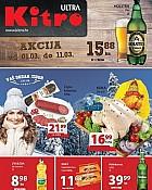 Kitro katalog do 11.3.