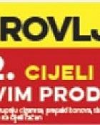 Konzum akcija umirovljenici popust veljača 2018