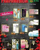KTC katalog Parfumerija veljača 2018