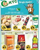 KTC katalog prehrana do 7.3.