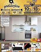 Lesnina katalog do 26.2.