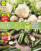 Lidl katalog tržnica do 7.2.