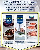 Metro katalog Robne marke do 21.2.