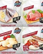 Pivac katalog Tjedna akcija do 25.2.