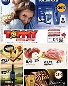 Tommy katalog do 14.2.