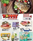 Tommy katalog do 28.2.