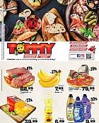 Tommy katalog do 7.2.