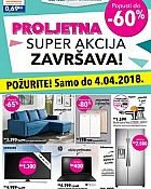 Harvey Norman katalog do 4.4.
