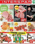 Interspar katalog do 10.4.