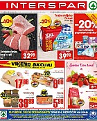 Interspar katalog do 20.3.