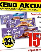 Interspar vikend akcija do 25.3.