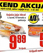 Interspar vikend akcija do 11.3.