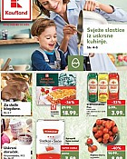 Kaufland katalog do 21.3.