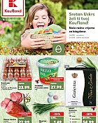 Kaufland katalog do 4.4.