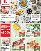 Kaufland katalog do 14.3.