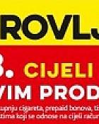 Konzum akcija umirovljenici popust ožujak 2018