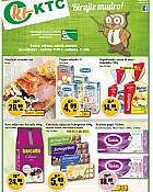 KTC katalog prehrana do 21.3.