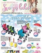 KTC katalog Sve za bebe travanj 2018