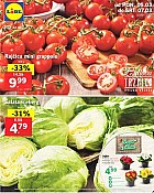 Lidl katalog tržnica do 7.3.