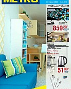 Metro katalog Apartmani 2018