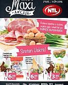 NTL katalog do 11.4.