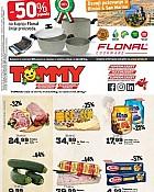 Tommy katalog do 21.3.