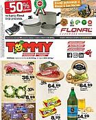 Tommy katalog do 26.3.