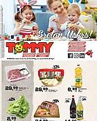 Tommy katalog do 4.4.