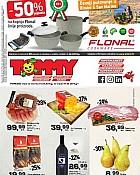 Tommy katalog do 7.3.