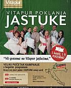 Vitapur katalog ožujak 2018