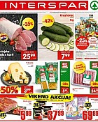 Interspar katalog do 1.5.