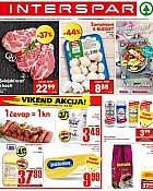 Interspar katalog do 8.5.