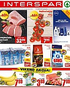 Interspar katalog do 15.5.