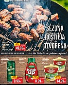 Istarski supermarket katalog do 6.5.