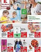 Kaufland katalog do 18.4.