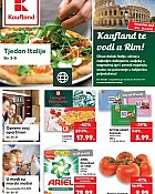 Kaufland katalog do 25.4.