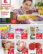 Kaufland katalog do 11.4.