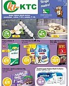 KTC katalog prehrana do 11.4.