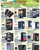 KTC katalog Tehnika do 18.4.