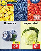 Lidl katalog Tržnica do 18.4.