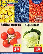 Lidl katalog tržnica do 25.4.