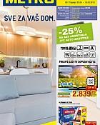 Metro katalog Neprehrana Osijek Varaždin do 18.4.