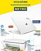 Metro katalog Ured do 30.5.