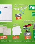 Pevec katalog Pevecovih sedam do 8.4.